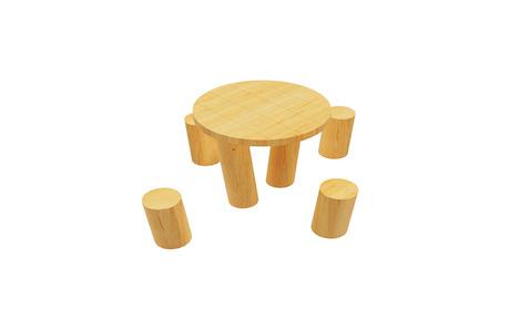 Столик (1440*1160*500)