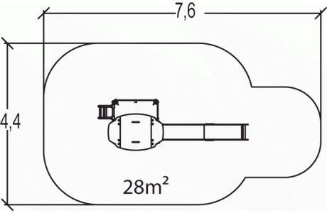 Diabolo J38114