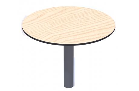 Уличный стол 12-004