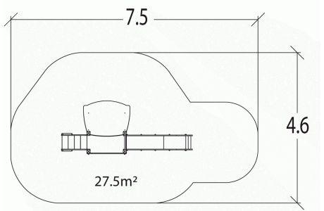 Vivarea J3333